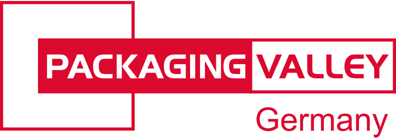Logo Packaging Valley